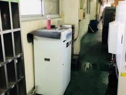 常州工厂车间直饮水—左安电器