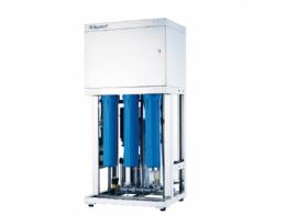 沁园商用纯水机QS-RO-LP250