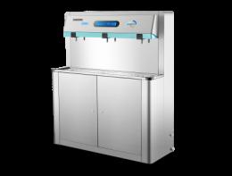 沁园直饮水平台QS-ZU1-3G00(超滤)
