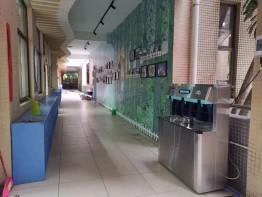 校园直饮水设备厂家排名