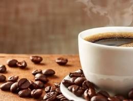 沁园净水器案例—星巴克咖啡连锁