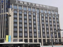 上海蓝十字脑科医院直饮水设备